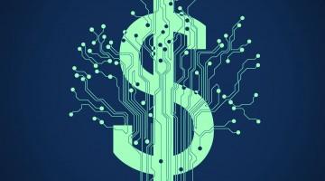 자본과 금융의 근본적 변화