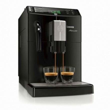 토막상식: 필립스는 2010년 커피머신 브랜드 세코를 인수했다
