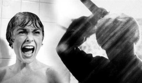 도대체 공포영화를 소비하는 심리는 무엇일까?