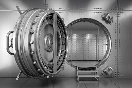 rebank-vault-door