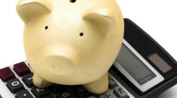 가계빚때문에 내수침체, 과연 어디까지 사실일까?
