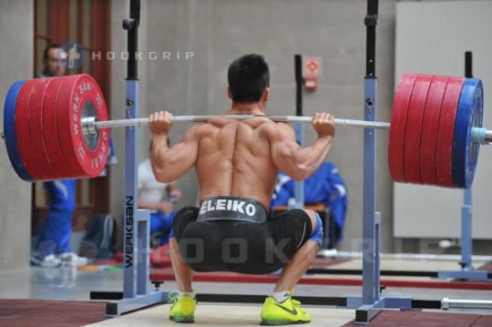 resize_squatting