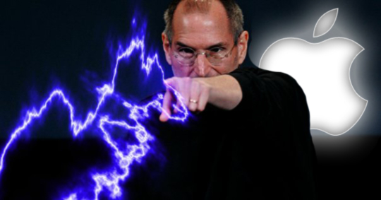 resize_steve-jobs-zapping-geeksandcleats