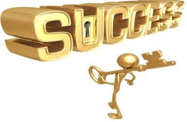 창업성공2