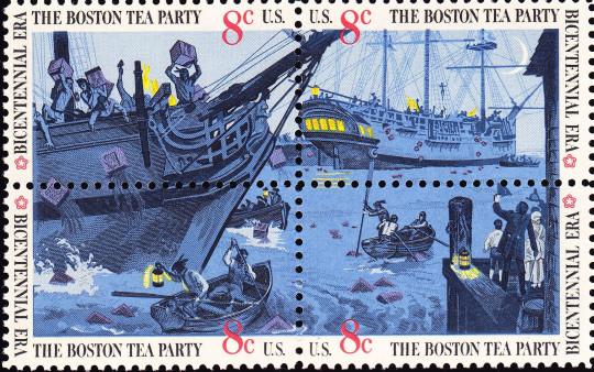 이렇게 기념 우표도 만들었다
