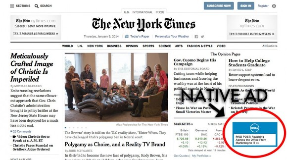 Native-advertising-on-New-York-Times-953x531