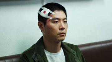배우가 된 공대생, 영화배우 송삼동 인터뷰