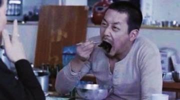 BBC뉴스 – '먹방'의 나라, 한국