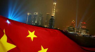 지금은 중국을 초대해야하는 시대!