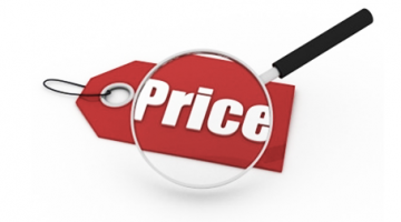 상품 가격을 결정하기 전에 알아두어야 할 것은?