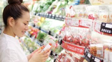 한국 가계 소비지출 행태 변화가 뜻하는 것은?