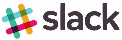 aslack-logo_large-1024x404