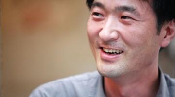 블로터 김상범 대표 이야기