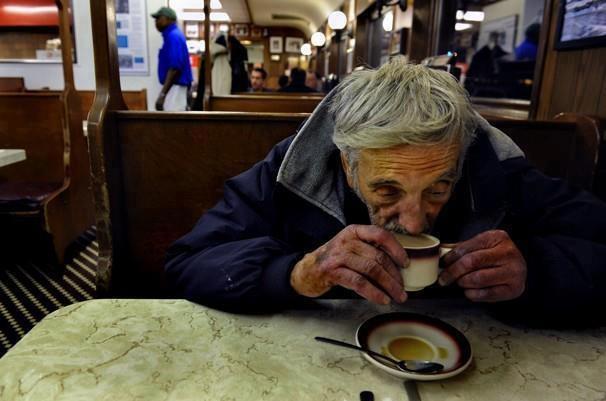 한국처럼 커피 소비량이 큰 국가라면 더욱 호응이 클지도?