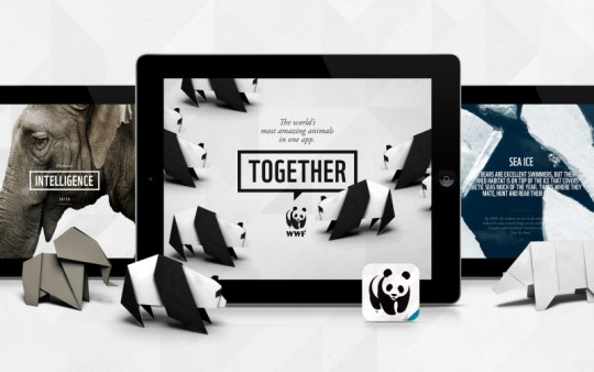 01_wwftogether_primarykeyart_0