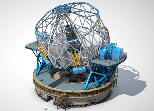 1280px-The_European_Extremely_Large_Telescope