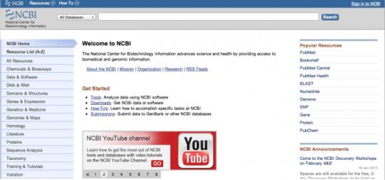 4_NCBI