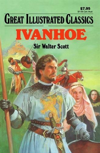 IVANHOE-2