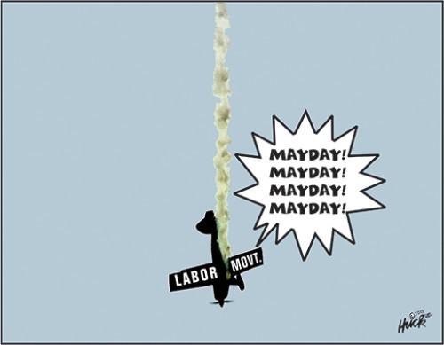 MAYDAY-500x389
