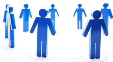 조직문화는 성과에 어떻게 얼마나 영향을 미치는가?
