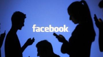 페이스북의 치명적 매력