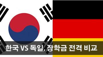 한국에 패자 부활전이 없는 이유