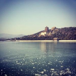 beijing_11_leehwa3
