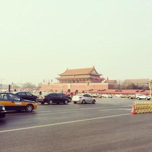 beijing_4_morning1