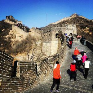 beijing_7_wall1