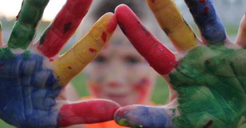창의성을 키우는 4가지 비법
