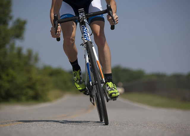 cycling-655565_