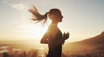 운동, 얼마나 하는 게 가장 좋을까요?