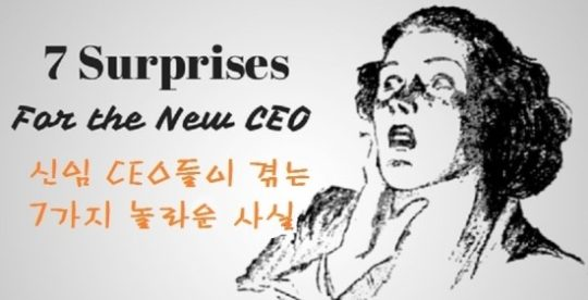 seven_surprises_for_new_ceos