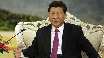 중국 경제의 미래 키워드, 중국제조 2025, 스마트제조업