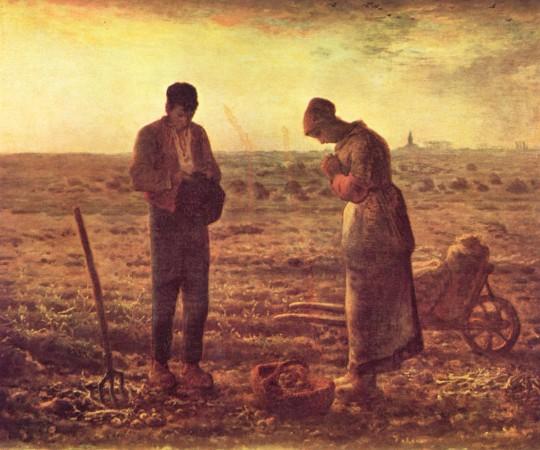 the-angelus-1859