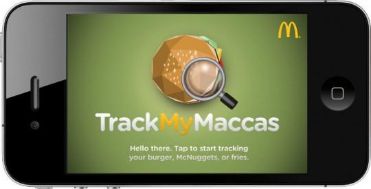 track_me_0001_01-start-animation