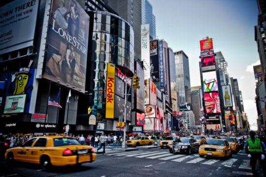 travel-times-square-new-york-city-united-states