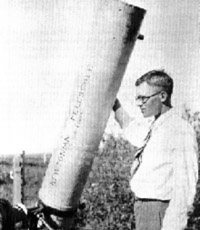 1-4-tombaugh