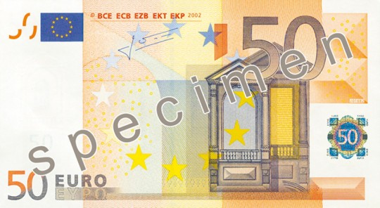 10-50euro