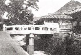 107-jasoogoong