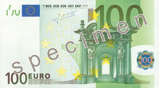 11-100euro