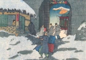 115-winter