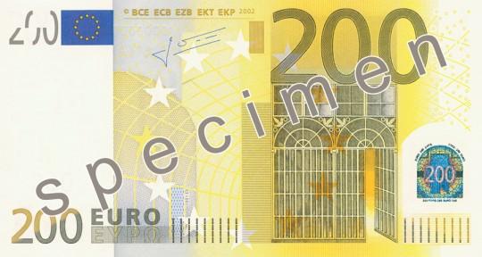 12-200euro
