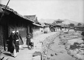 126-seoul