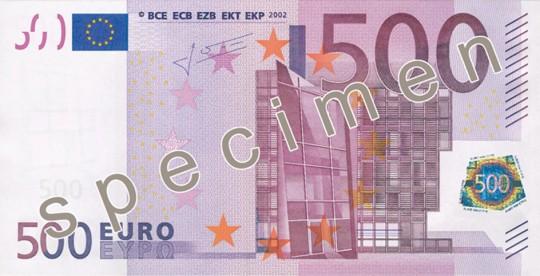 13-500euro