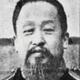 144-gojong