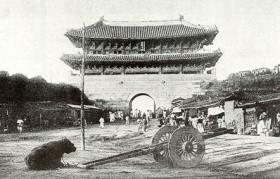 145-hansung