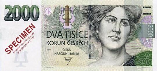 16-2000korun