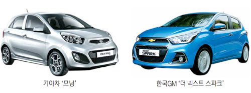 2-cars