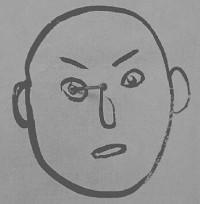 3-eye